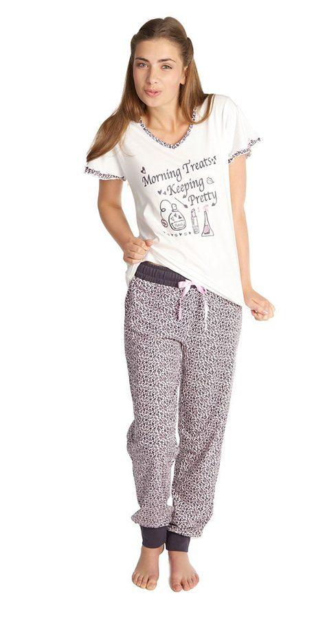 Ondergoed & Pyjama's