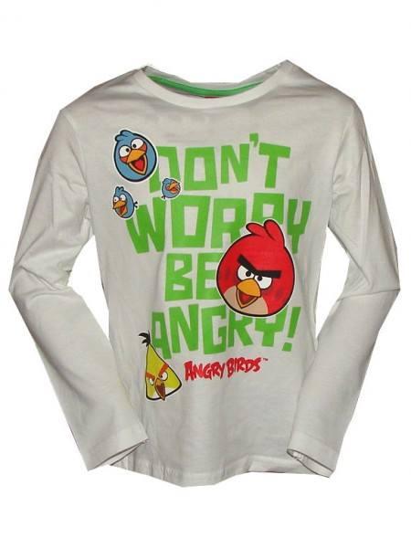 angry bird 1